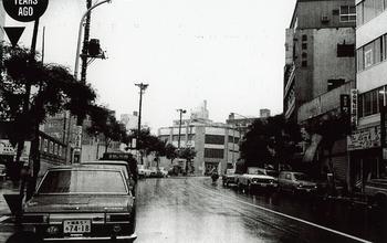 1970年の渋谷公園通り.jpg