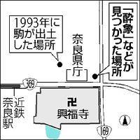 20131025-561279-1-N.jpg