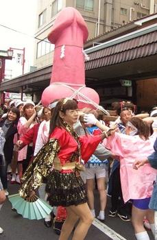かなまら祭り8(2).jpg