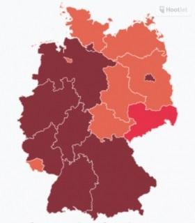 ドイツの東西差.jpg