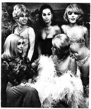 ブルーボーイ3(1965年第3回公演のメンバー) (2).jpg