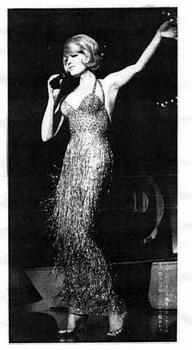 ブルーボーイ4(1965年第3回公演のソニーテール).jpg
