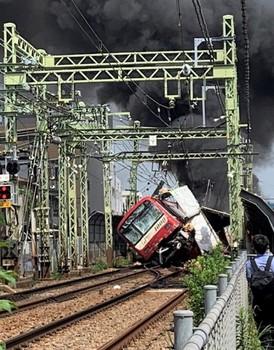 京急事故3.jpg