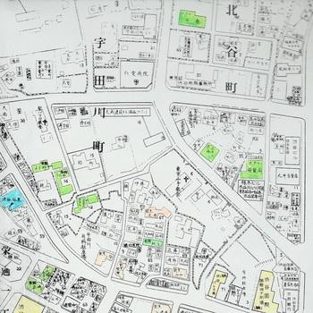 公園通り(1962)2.jpg