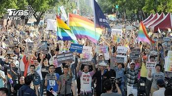 台湾「同性婚」法案可決1.jpg