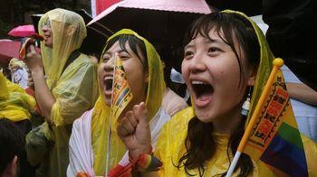 台湾「同性婚」法案可決2.jpg