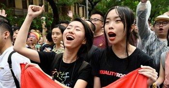 台湾「同性婚」法案可決6.jpg