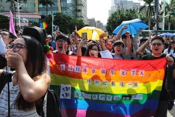 台湾「同性婚」法案可決7.jpg
