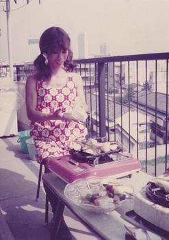 夢野すみれ(中野部屋:1973~74年頃) (2).jpg