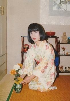 富貴クラブ7(1972年頃).jpg