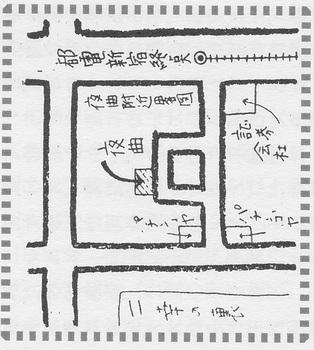 新宿「夜曲」 (アマトリア195506) - コピー.jpg