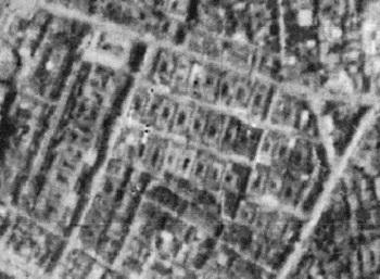 新宿2丁目(1936) (5) - コピー.jpg
