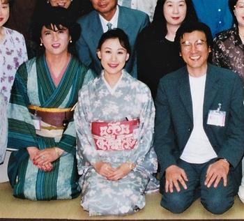 日本文化デザイン会議・秋田(1998) (8).jpg