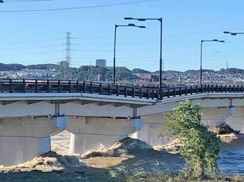 日野橋.jpg