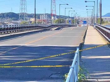 日野橋2.jpg