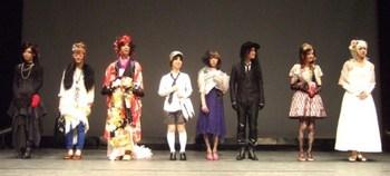 東京化粧男子宣言(2009)3.jpg