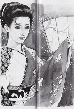 林月光(『Q』55号・198908)3 (2).jpg
