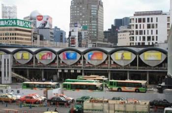 渋谷駅1.jpg