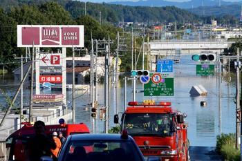 茨城県那珂川.jpg