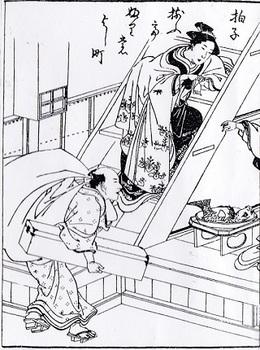 陰間(左) (2).jpg