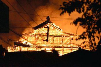 首里城焼失2.jpg