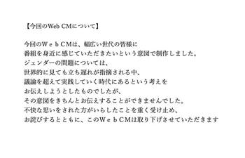 ExN0wmWU8AESJ0c.jpg