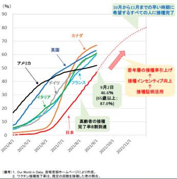 G7各国の接種率.png