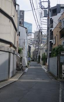 IMG_3748 - コピー.JPG