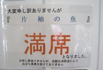 IMG_8183.JPG
