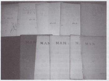 MAN(2).jpg