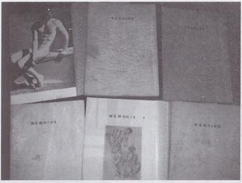 MEMOIER(2).jpg