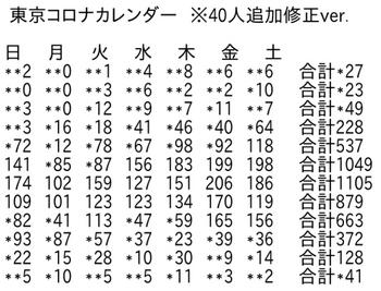 Nd7Anpi2.jpg