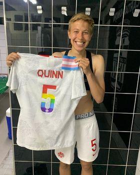 Rebecca Quinn選手.jpg