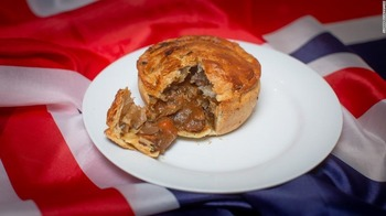 steakkidneypie-20119-13-super-169.jpg